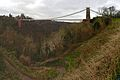 Clifton Suspension Bridge 2013 03.jpg