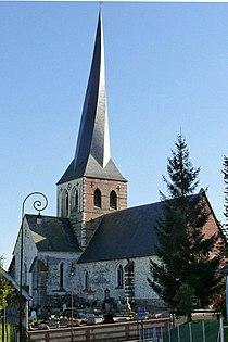 Clocher Tors de Bures-en-Bray.jpg