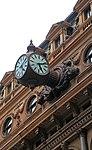 Clock (30764935055).jpg