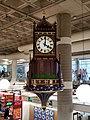 Clock Of The Charging Horsemen.jpg