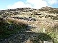 Clogwynyreryr - geograph.org.uk - 717474.jpg