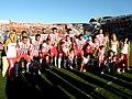 Club Atletico Union de Santa Fe 99.jpg