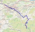 Clyde (fleuve) OSM.png
