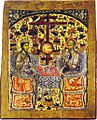 Co-enthronment icon (Uglich, old believers).jpeg