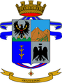 CoA mil ITA rgt fanteria 062.png