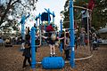 Coalition Builds New Playground in One Day for Chicora-Cherokee Community (11054640264).jpg