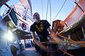 Coast Guard Cutter Eagle 110727-G-EM820-0806.jpg