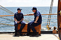 Coast Guard Cutter Eagle 120705-G-ZX620-023.jpg