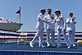 Coast Guard Pacific Area holds change-of-command ceremony 180608-G-DX668-1309.jpg