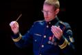 Coast Guard band director, U.S.png