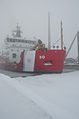 Coast Guard cutters pass through Soo Locks 140321-G-AW789-131.jpg