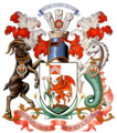 Coat of Arms of Cardiff with transparent background.png