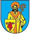 Coat of Arms of Mukacheve.jpg