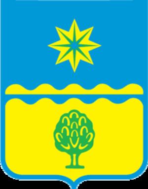 Volzhsky, Volgograd Oblast