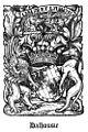 Coat of Arms of the Earl of Dalhousie.jpg