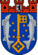 Coat of arms of Köpenick
