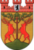 Coat of arms de-be schoeneberg 1956.png