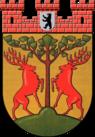Coat of arms de-be schoeneberg 1956.png