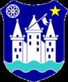 Coat of arms of Bihać.png