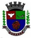 Coat of arms of Durandé MG.PNG