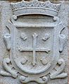 Coat of arms of Madroñera.JPG