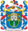 Coat of arms of San Juan de Pasto.png