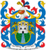 65px-Coat_​of_arms_of​_San_Juan_​de_Pasto