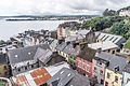 Cobh - The Last Port Of Call For The Titanic (7349139938).jpg