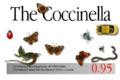 CoccinellaSplash.png