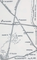 Cockcroft 19 Aug 1917.png