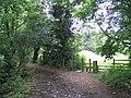 Cockersdale - geograph.org.uk - 31826.jpg