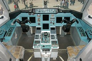 Cockpit of Tupolev Tu-334 (2).jpg