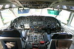 Cockpit of Vickers VC-10.jpg