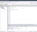 CodeBlocks projet4.PNG