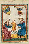 Codex Manesse 299r Von Wissenlo.jpg