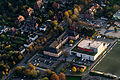 Coesfeld, Musikschule -- 2014 -- 4063.jpg