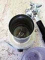 Coffeegrinder-kaffeemühle-wigomat-wigoplus.jpg