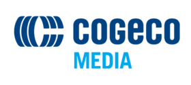 Image illustrative de l'article Cogeco Média