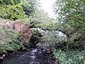 Coilsfield, Old Water of Fail Bridge, Tarbolton.jpg