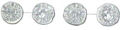 Coins of Pope Benedict IV and Emperor Louis III.PNG
