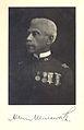 Col. Allen Allensworth.jpg