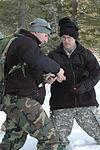 Cold Weather Survival Training DVIDS146002.jpg