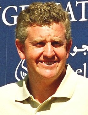 Image illustrative de l'article Colin Montgomerie