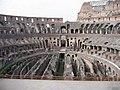 Coliseum - Flickr - dorfun (24).jpg