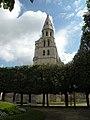 Collégiale Notre-Dame de Poissy 18.JPG