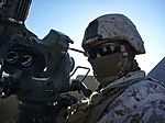 College student changes life, becomes Marine anti-tank missileman 140603-M-OM885-133.jpg