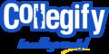 Collegify Logo.png