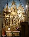 Collioure,église,intérieur29chapelle St Jean1.jpg