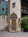 Colmar-Koifhus-Porte (1).jpg