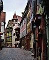 Colmar Altstadt 14.jpg